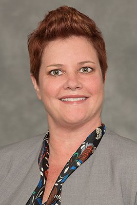 Dana Kemper Tampa Probate Attorney