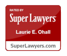 Top Attorney Rated By SuperLayers